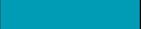 CFMOTO Logo